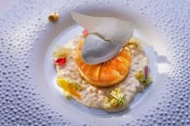 milan cuisine seta mandarin milan flawless