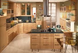 images de cuisine beautiful image cuisine ideas amazing house design getfitamerica us