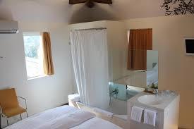 la chambre nuptiale réserver grande chambre romantique dans tourelle avec baignoire
