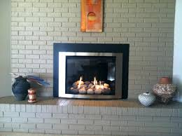 electric gas fireplace insert inserts non suzannawinter com