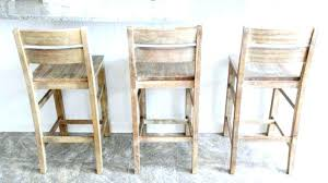 wooden bar stools with backs that swivel wooden bar stools with back black bar stools with back swivel stool