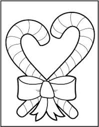 christmas coloring pages pre google christmas pre
