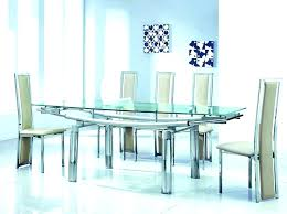Dining Room Sets For 6 Dining Room Table Sets For 6 Jcemeralds Co