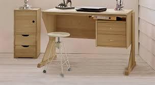 Langer Schreibtisch Schreibtisch Aus Buche Höhenverstellbar U0026 Kippbar Kids Fantasy