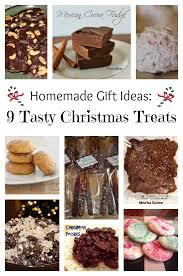 96 best christmas cookies images on pinterest christmas cookies