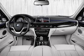 2016 bmw x5 xdrive40e preview j d power cars