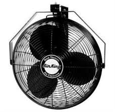 vintage wall mount fans vintage wall mount fans home designs insight picking best wall
