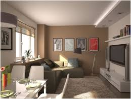 colors for small living rooms the best color palette for decoration of small living room home