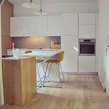 cuisine blois atelier poirier morin cuisines blois 41