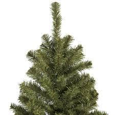 amazon com best choice products 7 5 u0027 premium spruce hinged