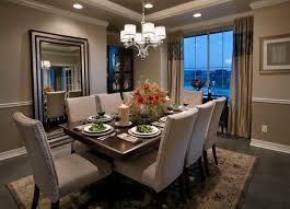modern dining room decor modern dining room at best home design 2018 tips