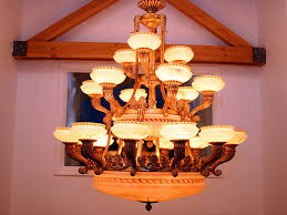 Home Lighting Design Basics by Chandeliers Basics Narrowing The Choices Certified Lighting Com
