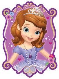sofia princess sofia amber vote animepolls