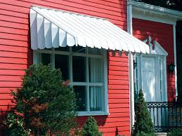 Awnings Cost Cost To Install Metal Awnings Estimates Prices U0026 Contractors