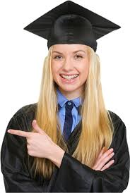 Esl Dissertation Writing Services Usa by Best Dissertation Methodology Writers Services For Best