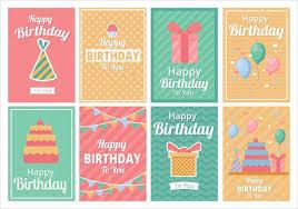 birthday invitation format templates free u0026 premium templates