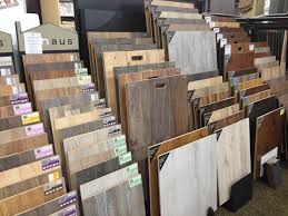 My Floor Laminate Flooring Is My Laminate Flooring Safe Drapery Affair