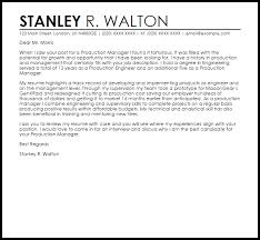 Resume Covering Letter Examples Free 72 Resume Cover Letter Examples Writing Windows Service In C
