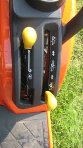 kubota bx2370 reviews specs attachments price uk images