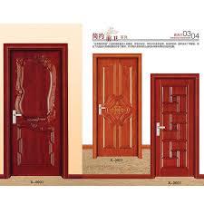 furniture design door stunning front door designs for homes home