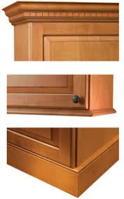 Horizon Cabinet Doors Cabinet Doors By Horizon Accessories To Match Cabinet Doors And