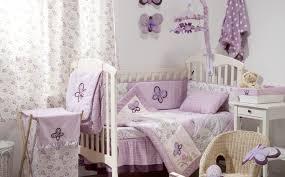 Purple Bed Sets by Bedding Set Purple Bedding For Girls Future Kids Bedroom Sets