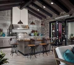 outdoor kitchens design outdoor kitchen design trends for 2018