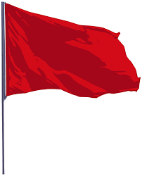 Puerto Rico Flag Gif Clipart Clipart Panda Free Clipart Images