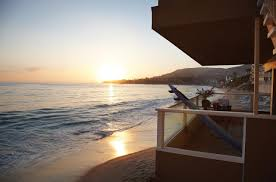pacific edge hotel on laguna beach ca booking com