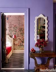 1002 best colors images on pinterest bedroom paint colors