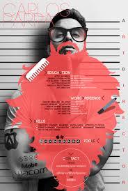Graphic Artist Resume Carlos Parra Director De Arte Cv 1 U2026 Pinteres U2026