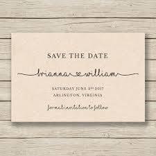 save the date online save the date online save the date birthday invite save the date
