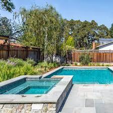 Backyard Swimming Pool Ideas Backyard Swimming Pools Blahblahfire
