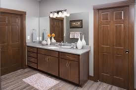 studio41 home design showroom cabinetry kountry wood semi