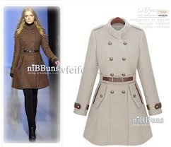 Warm Winter Coats For Women 77 Best Coat And Jacket Images On Pinterest Clothes Black Coats
