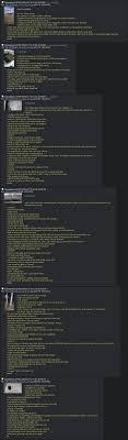 Challenge Comp Mini Stalker Challenge Comp