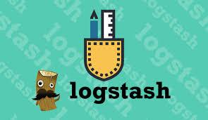 grok pattern exles a beginner s guide to logstash grok logz io