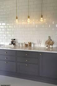Mixing Metals In Bathroom Mixing Metals In The Bathroom Bathroom Designs Metals And