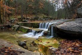 Vermont waterfalls images Waterfalls near brattleboro vermont jpg