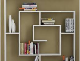 decor contact paper awesome shelf liner ideas so easy with
