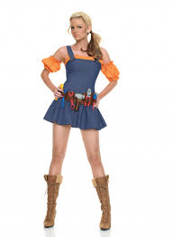 Bob Builder Halloween Costume Handy Costumes Buy U0026 Hire Nz Partydudes Nz