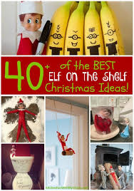 the on the shelf 40 of the best on the shelf ideas kitchen with my 3 sons