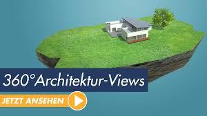 cinema 4d architektur 360 architektur views mit unity und cinema 4d intro