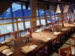 Private Dining Room Melbourne Sake Restaurant And Bar Hamer Hall Venue Hire Enquire Today