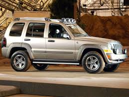 2005 jeep liberty renegade 3 7 jeep pictures
