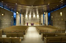 modern church interior design ideas contemporary church interior
