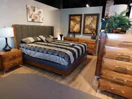 Bedroom Furniture Pic Bedroom Furniture Don S Home Furniture Wi