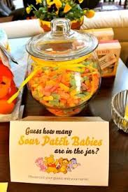 winnie the pooh baby shower ideas winnie the pooh themed foods for a baby shower party ideas