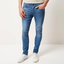mens light blue jeans skinny light blue washed sid skinny jeans skinny jeans jeans men
