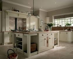 startling sweet home 3d kitchen design tags 3d kitchen design